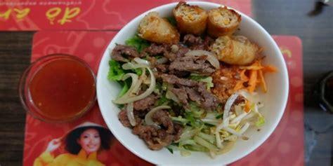 brooch khas vietnam menjajal bun cha mi vietnam yang dimakan obama discuz