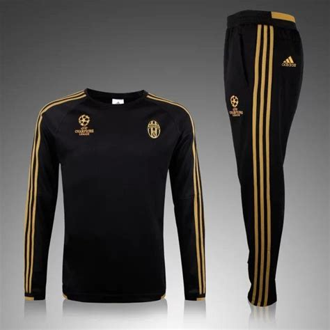 Ats Kemeja Slim Fit Casual Ac Milan Black Maroon Limited Edition 81 best tracksuit images on slim football