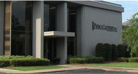 Pierce Ledyard Pc Attorneys At Law Mobile Al