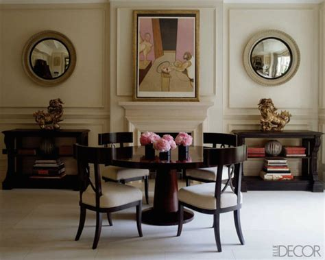 paolo moschino interior designers in 2014 by elle decor