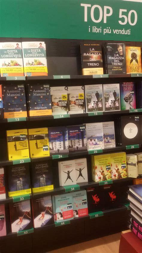 feltrinelli libreria feltrinelli buenos aires todaro editore