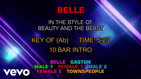 the beauty and the beast mp3 download download mp3 ensemble beauty and the beast belle