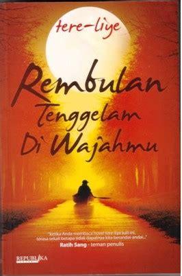 Novel Indonesia Laila Majnun resensi buku muhammadrasyidridho s