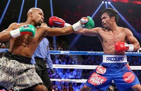 floyd mayweather jr best fights finally floyd mayweather jr manny pacquiao superfight is