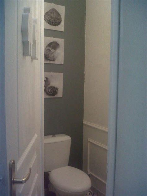 Deco Chambre Gris Et Blanc