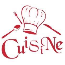 cr 233 ative stickers muraux pour cuisine d 233 coration 224