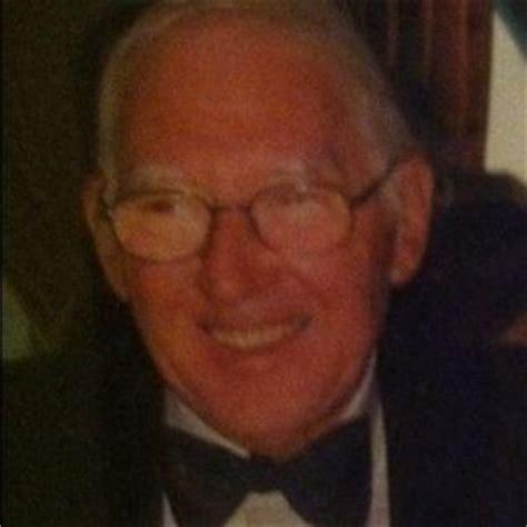 noel fitzpatrick obituary somers new york joseph j