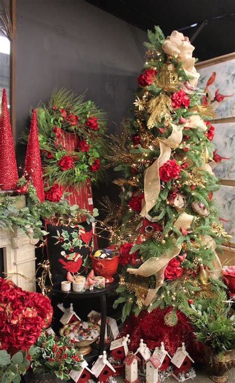 1000 images about the christmas shop at river hill garden