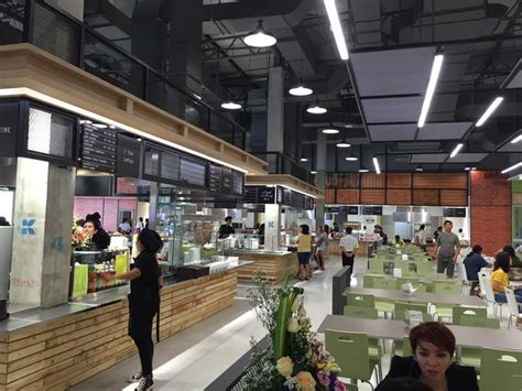 layout of robinson mall 289 best images about food court on pinterest shopping