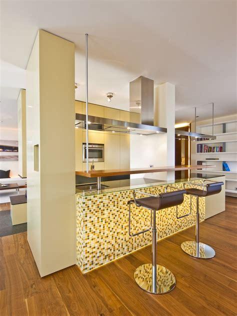 küche gemauert bilder fliesen verkleiden k 252 che