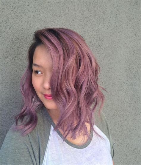 hair color formula 1000 ideas about lilac hair on pinterest purple hair