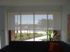 Curtains For Skylight Windows Star Blind Roller Blinds