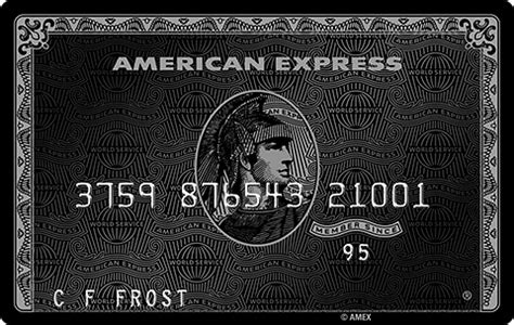 american express black card template centurion card the black card alleen op uitnodiging