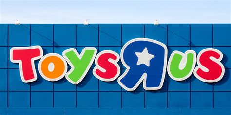 tpys r us toys r us remove gender filter from store after