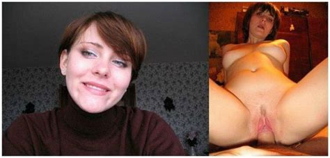 Before After Sex Pics Of Amateur Milf Wives Wifebucket