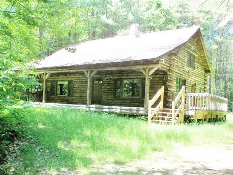 Log Cabins In New Hshire by 17 Best Images About Places To Visit On Dodge