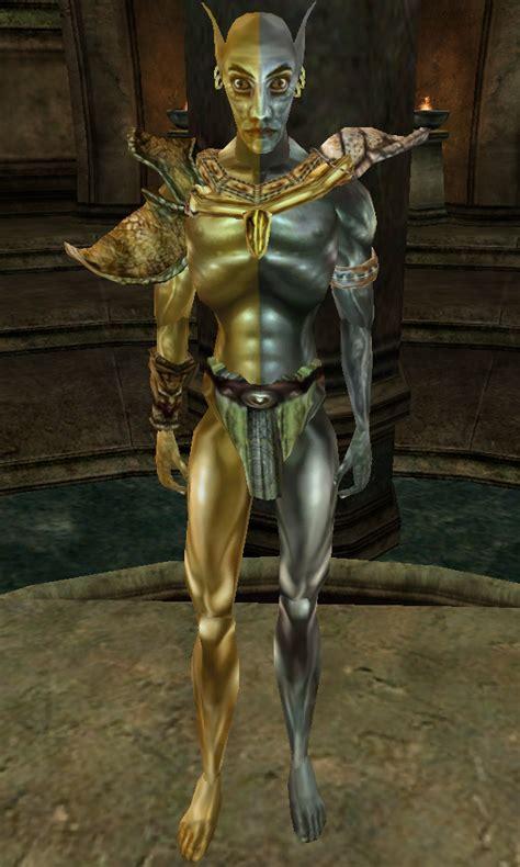 morrowind console commands image lord vivec morrowind png elder scrolls fandom