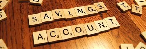 Mba Savings Account by What Is The Best Bank To Open A Savings Account With Why