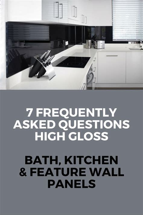 Bathroom Questions 17 Images About Kitchen Backsplash Ideas On