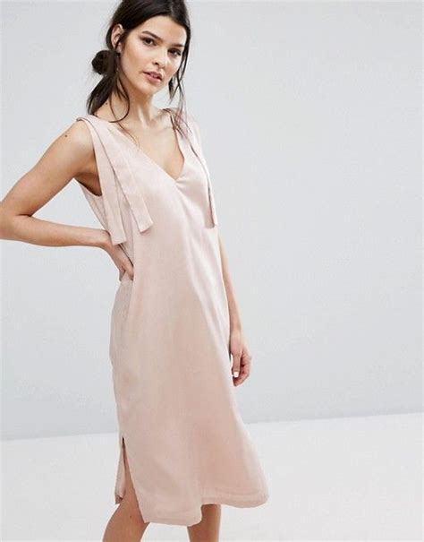 Blz Top Blouse Emily Gil 6694 best images about for the closet on asos jumpsuits and tunics