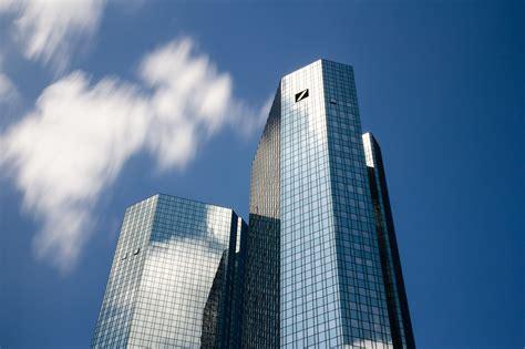 deutsche bank frankfurt deutsche bank frankfurt timon photography