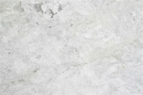 White Princess Quartzite Countertops by Quartzite Princess White Colorado Surfaces