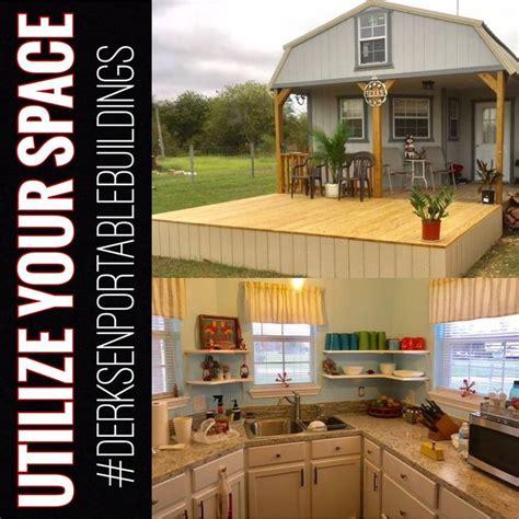 check      deluxe lofted barn cabin