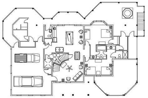 floor plan design website floor plans
