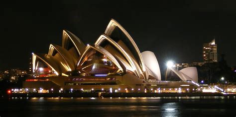 sydney opera house coordinates sydney opera house simple english wikipedia the free encyclopedia