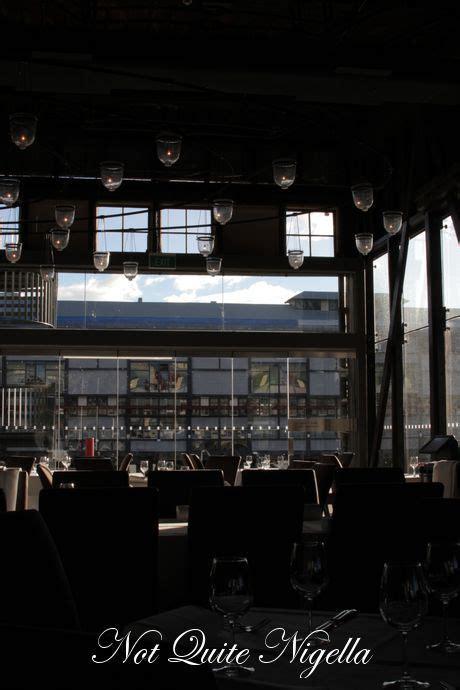 ottoman restaurant canberra ottoman cuisine sydney not quite nigella
