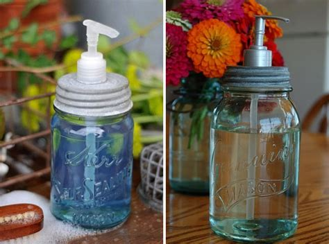 jar craft ideas 101 clever diy craft ideas using jars diy for