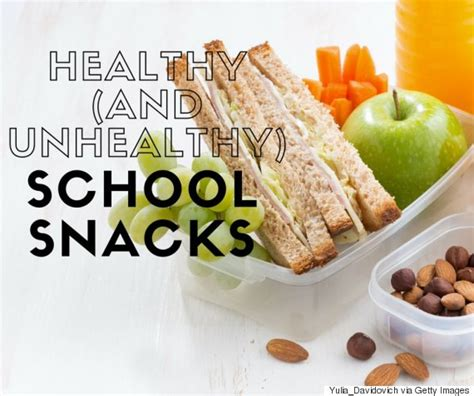 snacks for healthy store bought snacks for plus easy home made