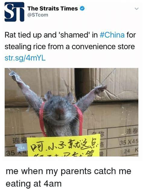 Convenience Store Meme - 25 best memes about convenience store convenience store