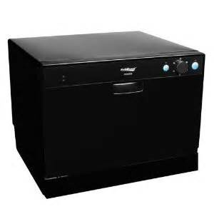 Countertop Dishwasher For Sale by Yahoo