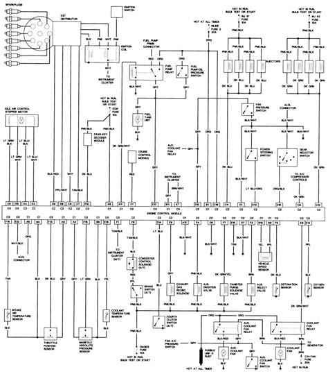 1979 Trans Am Fuse Box Online Wiring Diagram