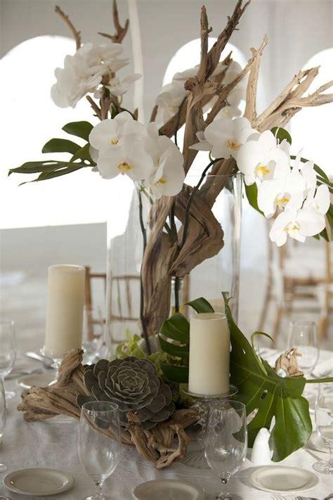 rustic driftwood wedding ideas  love   deer
