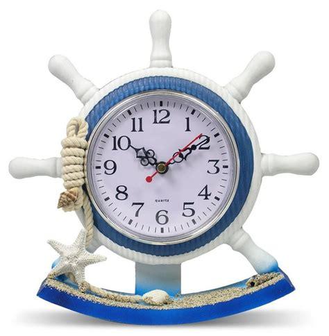 nautical boat steering wheel 17 best ideas about boat steering wheels on pinterest
