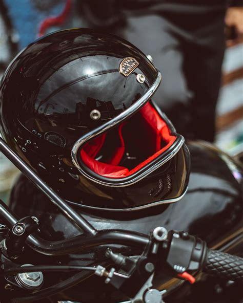 design helm jakarta die besten 25 retro helm ideen auf pinterest cafe racer