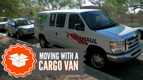 moving with a moving with a cargo moving insider