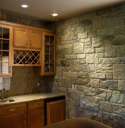 stone home decor home of stone stone feature wall decor