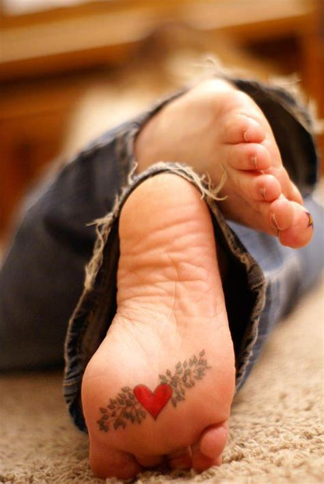 when did tattoos become popular 130 intriguing designs