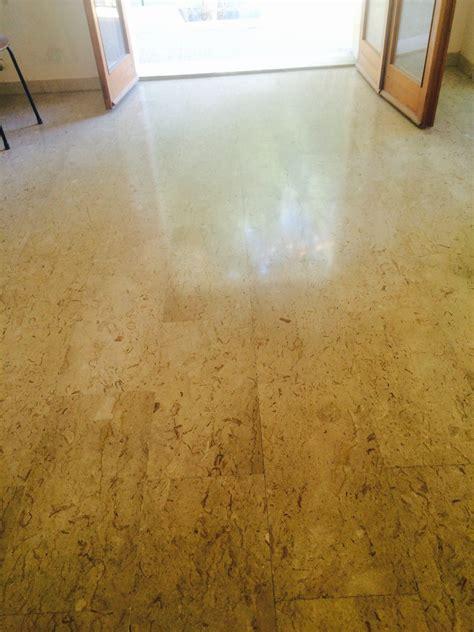 come pulire pavimenti in marmo come pulire pavimento in marmo come pulire pavimento in