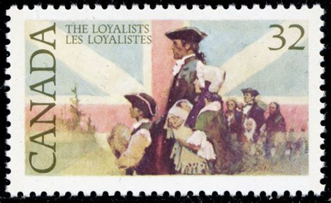 guide to finding a loyalist ancestor in canada ontario books canada the united empire loyalists st community forum
