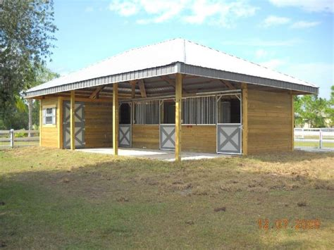 Homemade Europe Diy Design Genius 25 best ideas about simple horse barns on pinterest
