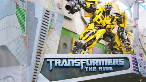 theme rec list things to do in universal studios singapore visit singapore