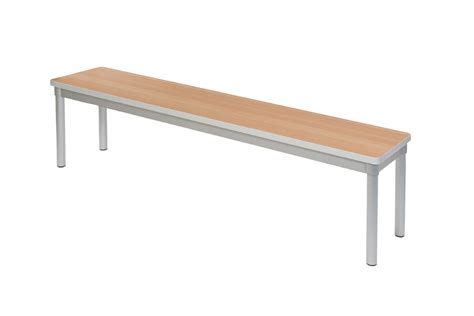 classroom benches classroom benches furniture 28 images realisation