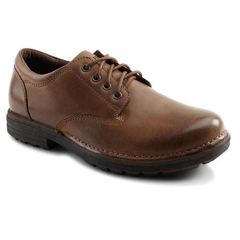 eastland shoes eastland xavier oxford shoes 662705 casual shoes at