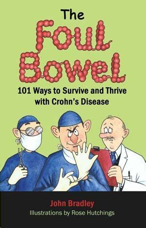 the complete guide to crohn s disease ulcerative colitis a road map to term healing books best 25 crohn s disease ideas on crohns