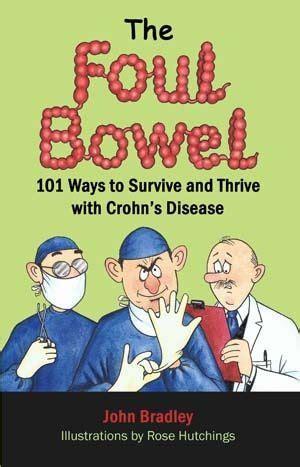 crohn s the other c word crohn s disease court reporting and custody battles books best 25 crohn s disease ideas on crohns