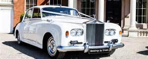 1965 Rolls Royce Phantom Hire 1965 Rolls Royce Phantom V Limousine For Your Wedding